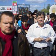 Europe : le Front de gauche veut un débat