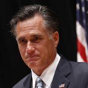 Romney : les pro-Obama sont des assistés