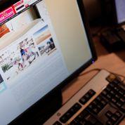 Internet bouleverse la rentabilité du tourisme