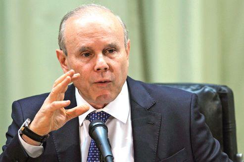 Le Brésil «en guerre» contre la baisse du dollar