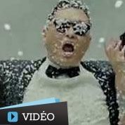 Gangnam Style ,l'ovni venu de Corée du Sud