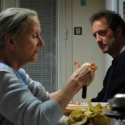 Le cinéma s'interroge sur l'euthanasie