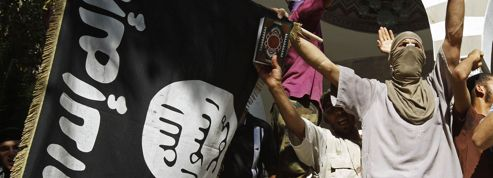 Tunisie, Égypte : les relations ambiguës entre salafistes et islamistes