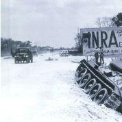 1961 : mobilisation générale à Cuba