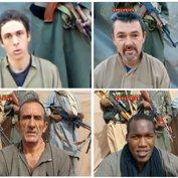Mali: Aqmi menace de tuer les otages français