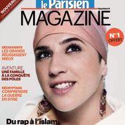 Le Parisien crée son supplément magazine