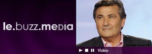 Paul Amar: «Ne plus subir les réseaux sociaux»