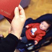 Mariage gay: le droit de la filiation peut changer