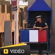 Caricatures : la colère des Français expatriés