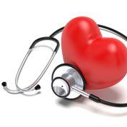 Santé : les maladies cardio-vasculaires ?
