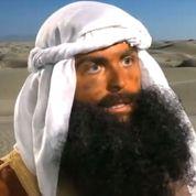 Le film anti-islam semble ne pas exister