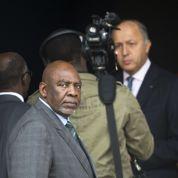 La France cherche une solution pour le Mali