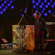 Universal met la main sur EMI, sans Coldplay