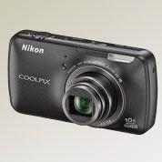 Les appareils photo lorgnent sur Internet