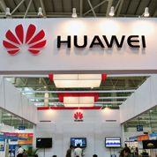 Huawei France rétorque aux menaces de boycott