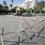 Caricatures: la grogne des Français de Tunisie