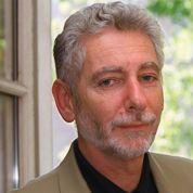 Philippe Descola médaille d'or du CNRS