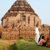 De Calcutta à l'Orissa : l'Inde oubliée
