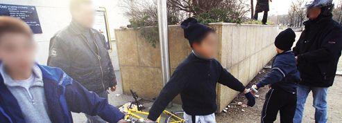 Roms : les coulisses d'un réseau mafieux exploiteur d'enfants