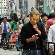 iPhone 5 : premières ventes dans le monde