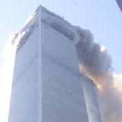 La nouvelle guerre du 11 septembre 2001