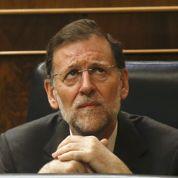 Espagne: appel à l'aide dans les prochains jours