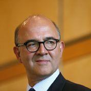 Matignon exclut « une hausse de TVA