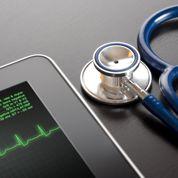 Assurance santé : faire des économies