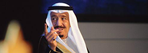 L'immuable Arabie fête sans faste son indépendance