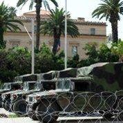 Tunis décourage les défilés salafistes