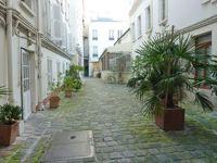 <strong>IIe, Saint-Sauveur </strong>- 2 pièces, cuisine américaine, séjour, salle d'eau, chambre, 26,89m². <strong>Vendu 270.000€</strong>