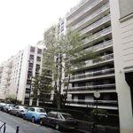 <strong>XIIe, Dagorno</strong> - 2 pièces de 49 m² avec grand balcon et parking. <strong>Vendu 420.000€</strong>