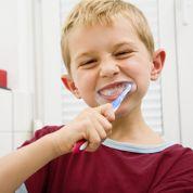 Orthodontie : une prise en charge optimisée
