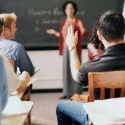 Les start-up réinventent les cours pour adultes