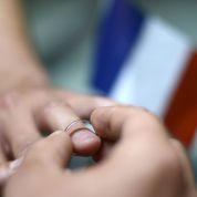 Mariage gay au mexique