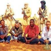 Ces filières djihadistes qui visent la France
