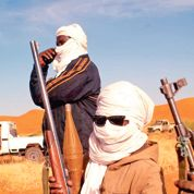 Mali : la France en pointe contre Aqmi