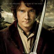 The Hobbit :Bilbo à l'honneur