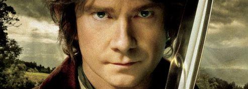 The Hobbit :Bilbo à l'honneur sur un nouveau poster