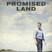 Promised Land dans la course aux Oscars