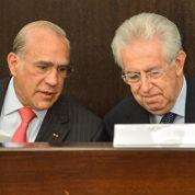 L'Italie doit accélérer les réformes
