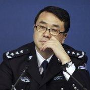 Verdict clément pour le superflic de Bo Xilai