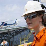 Les belles carrières des femmes ingénieurs