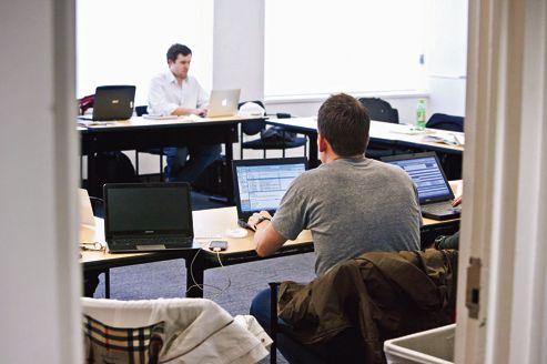 Les MBA à distance prennent leur essor