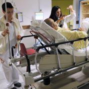 Le jour de carence rapporte aux hôpitaux