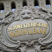 Paris emprunte à bas coût grâce à la Suisse