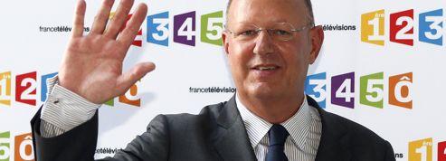 France Télévisions: les députés alertés sur le budget