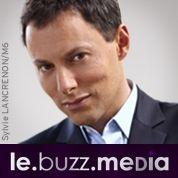 «RTL Soir apporte une plus-value à l'info»
