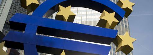 La BCE redoute une plainte devant la Cour de justice