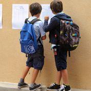 Dépister les scolioses avant la puberté